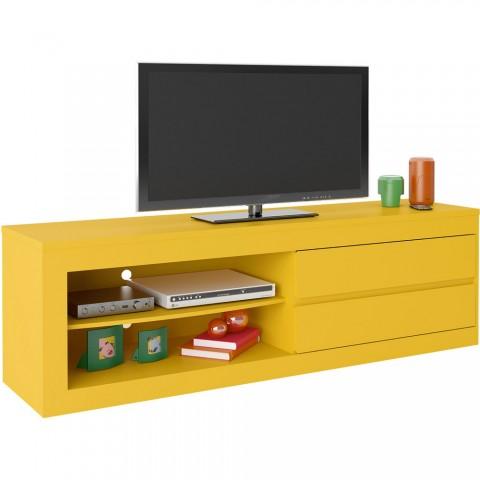 https://loja.ctmd.eng.br/6565-thickbox/rack-para-tv-c-2-gavetas.jpg