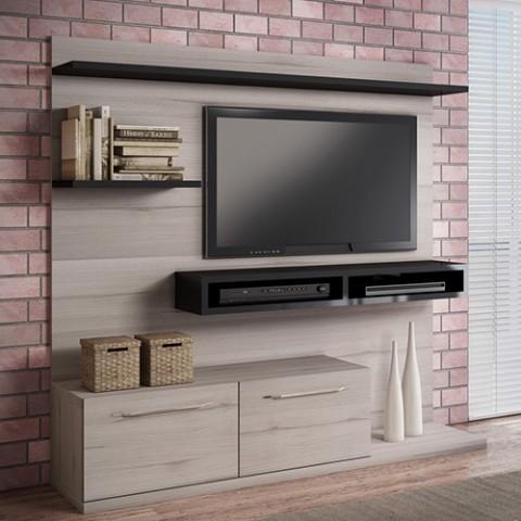 https://loja.ctmd.eng.br/6603-thickbox/estante-rack-c-painel-2-gavetas-.jpg