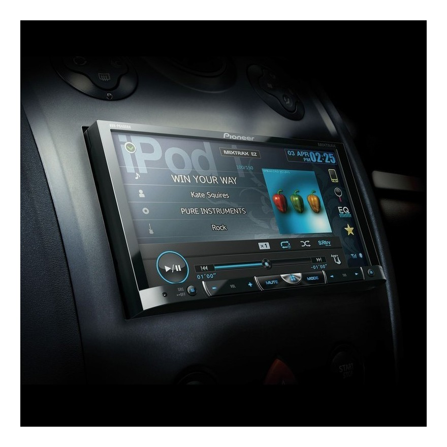 dvd-automotivo-pionner-2din-bluetooth-usb-sd-tela-7-.jpg