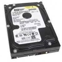 HD Disco RIGIDO IDE 40GB Seagate Samsung