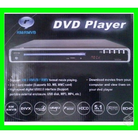 https://loja.ctmd.eng.br/6725-thickbox/dvd-player-usb-sd-karaoke-audio-51-roda-videos-em-rmvb-real-player.jpg