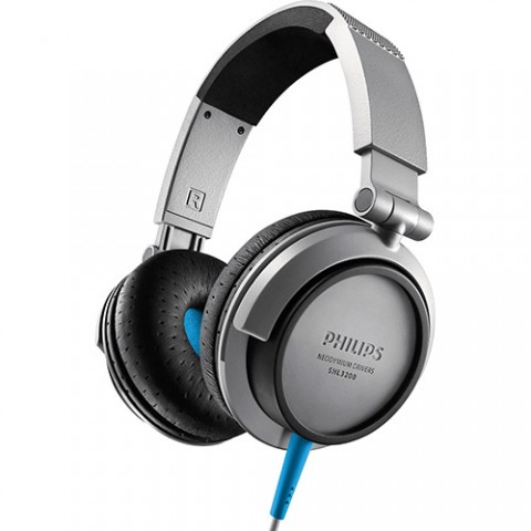 https://loja.ctmd.eng.br/6737-thickbox/fone-de-ouvido-profissional-para-djs-philips-headset.jpg
