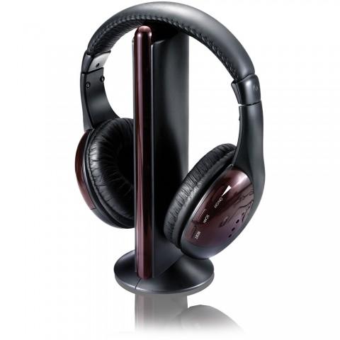 https://loja.ctmd.eng.br/6830-thickbox/fone-de-ouvido-profissional-wifi-headset-multilaser.jpg
