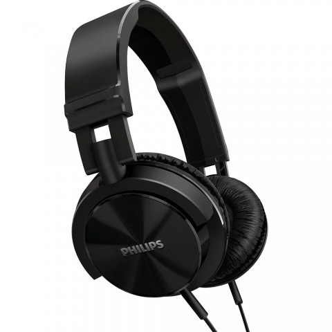 https://loja.ctmd.eng.br/6847-thickbox/fone-de-ouvido-profissional-dj-fest-philips.jpg