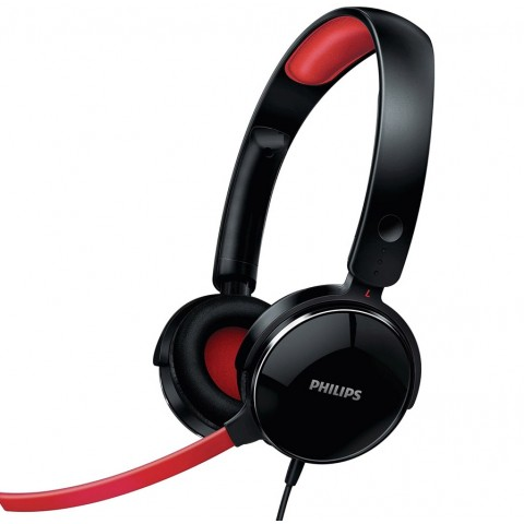 https://loja.ctmd.eng.br/6855-thickbox/fone-de-ouvido-profissional-dj-fest-philips.jpg