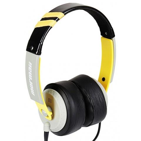 https://loja.ctmd.eng.br/6879-thickbox/fone-de-ouvido-headset-semi-profissional-mormai.jpg