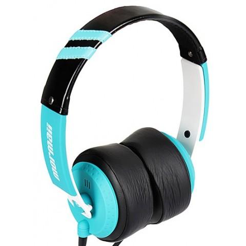 https://loja.ctmd.eng.br/6884-thickbox/fone-de-ouvido-headset-semi-profissional-mormai.jpg