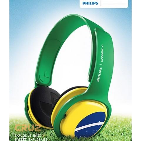 https://loja.ctmd.eng.br/6887-thickbox/fone-de-ouvido-headset-philips-semi-profissional-fifa-world-cup.jpg