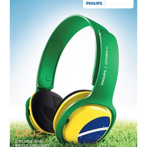 https://loja.ctmd.eng.br/6887-thickbox/fone-de-ouvido-headset-semi-profissional-fifa-world-cup.jpg