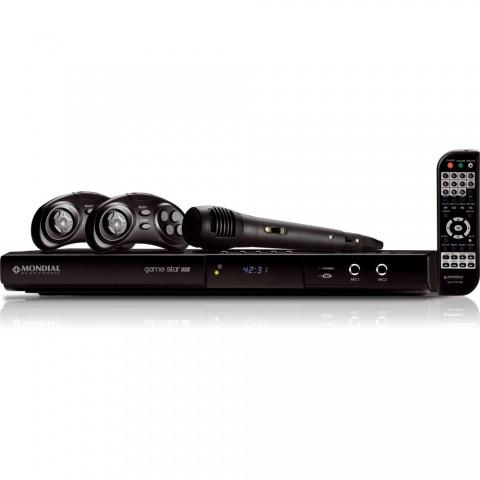 https://loja.ctmd.eng.br/6897-thickbox/dvd-player-mondial-game-com-karaoke-usb-mp3-2-joysticks-1-microfone.jpg