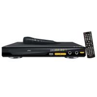 DVD PLAYER LENOXX Função Karaokê, Entrada USB
