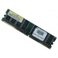 PLACA DE MEMORIA DESKTOP DDR3-1333mhz 2 GB  MARKVISION