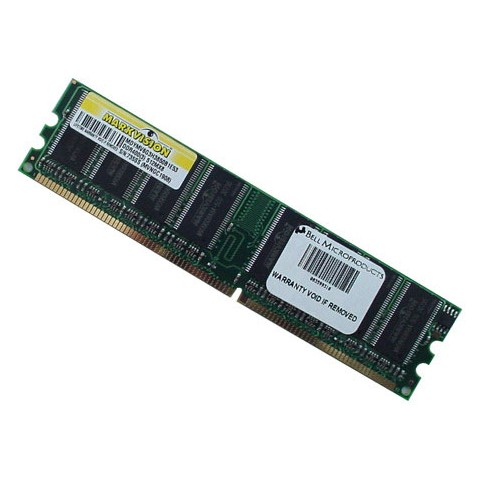 https://loja.ctmd.eng.br/6921-thickbox/placa-de-memoria-desktop-ddr3-1333mhz-4-gb-kingston.jpg