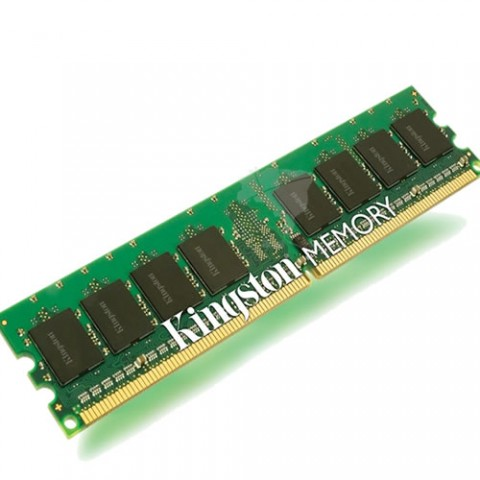 https://loja.ctmd.eng.br/6922-thickbox/placa-de-memoria-desktop-ddr3-1333mhz-8gb-kingston.jpg