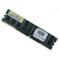 PLACA DE MEMORIA DESKTOP DDR3-1600mhz 4GB MARKVISION