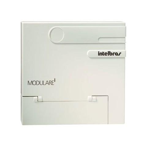 https://loja.ctmd.eng.br/6925-thickbox/central-intelbras-modulare-pabx-4-linhas-2-ramais.jpg