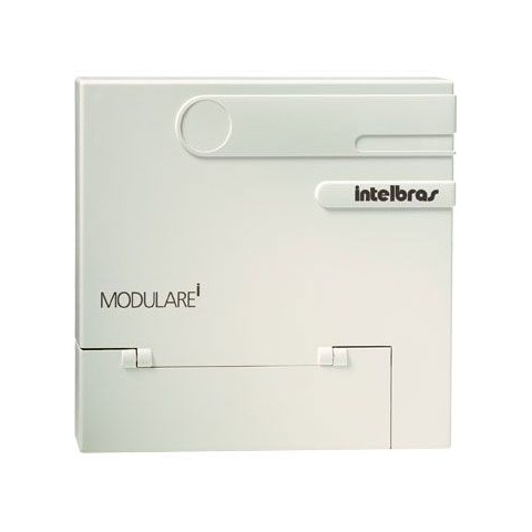 https://loja.ctmd.eng.br/6930-thickbox/central-intelbras-modulare-pabx-2-linhas-x-4-ramais.jpg