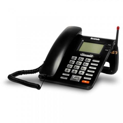 https://loja.ctmd.eng.br/6935-thickbox/telefone-celular-fixo-preto.jpg