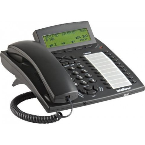 https://loja.ctmd.eng.br/6936-thickbox/telefone-kd-digital-p-central-pabx-intelbras.jpg