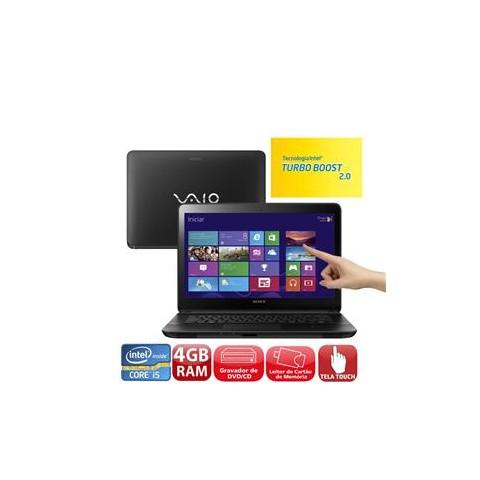 https://loja.ctmd.eng.br/6992-thickbox/notebook-sony-vaio-intel-core-i5-hd-750gb-tela-14-4gb-ram-windows-8-rosa.jpg