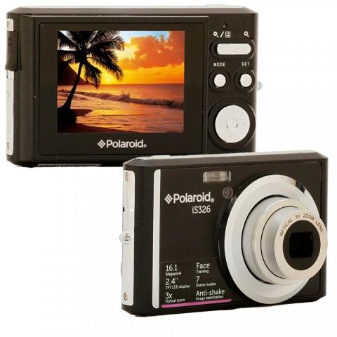 https://loja.ctmd.eng.br/7010-thickbox/camera-digital-polaroid-preta-16mp-lcd-24-zoom-optico-3x-zoom-digital-4x-face-detection.jpg