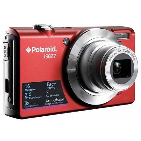 https://loja.ctmd.eng.br/7014-thickbox/camera-digital-polaroid-vermelha-16mp-lcd-24-zoom-optico-3x-zoom-digital-4x-face-detection.jpg