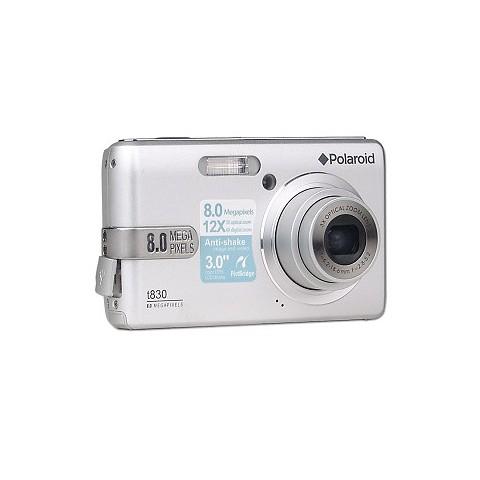 https://loja.ctmd.eng.br/7031-thickbox/camera-digital-polaroid-8mp-zoom-12x-a-bateria-prata.jpg
