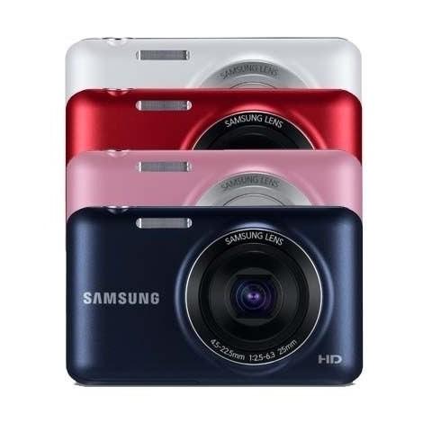 https://loja.ctmd.eng.br/7035-thickbox/camera-digital-16mpx-samsung-zoom-5x-grava-em-hd-.jpg