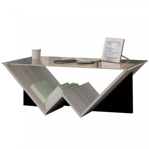 https://loja.ctmd.eng.br/7042-thickbox/mesa-de-centro-sala-de-estar-.jpg