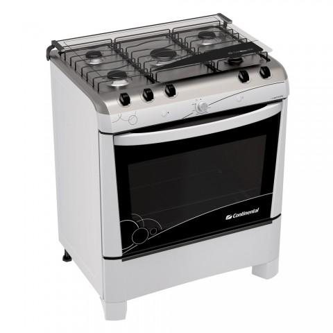 https://loja.ctmd.eng.br/7058-thickbox/fogao-gas-5-bocas-acendimento-automatico-queimador-mega-chama-continental.jpg