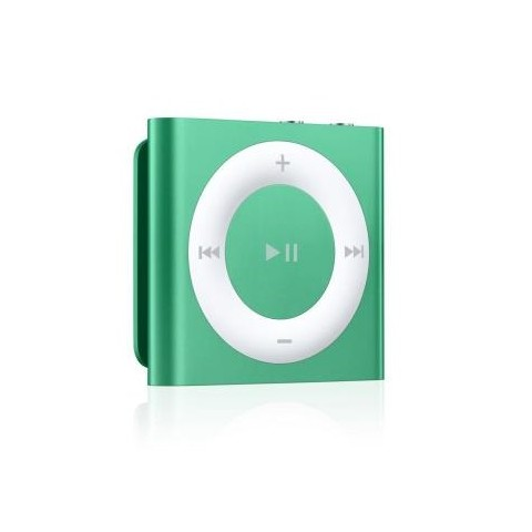 https://loja.ctmd.eng.br/7072-thickbox/mp3-mp4-player-original-apple-ipod-2gb-5-geracao-.jpg