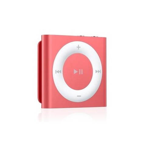 https://loja.ctmd.eng.br/7078-thickbox/mp3-mp4-player-original-apple-ipod-2gb-5-geracao-.jpg