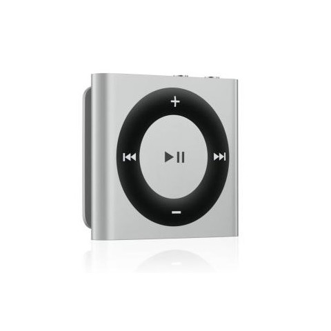 https://loja.ctmd.eng.br/7084-thickbox/mp3-mp4-player-original-apple-ipod-2gb-5-geracao-.jpg