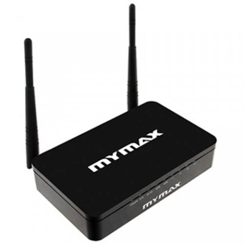 https://loja.ctmd.eng.br/7125-thickbox/roteador-wifi-mymax-alcance-de-360m-300mbps.jpg