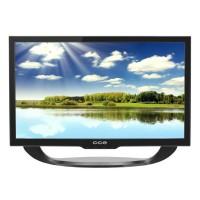 TV LED 24 CCE CONVERSOR DIGITAL HDMI USB HDTV FULL HD