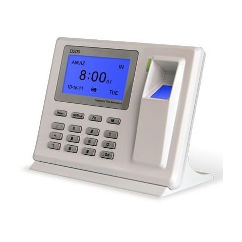 https://loja.ctmd.eng.br/7161-thickbox/relogio-de-ponto-eletronico-biometrico-impressao-digital-c-senha.jpg