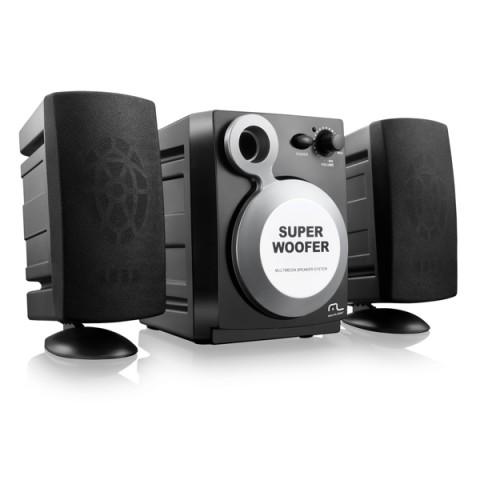 https://loja.ctmd.eng.br/7174-thickbox/caixas-de-som-profissional-p-pcmp4-player.jpg