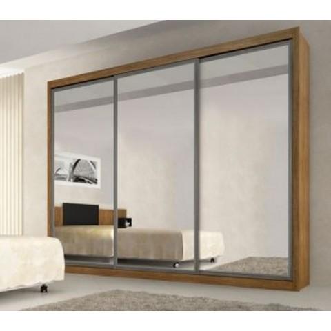 https://loja.ctmd.eng.br/7178-thickbox/guarda-roupa-amadeirado-3-portas-com-espelho-6-gavetas.jpg