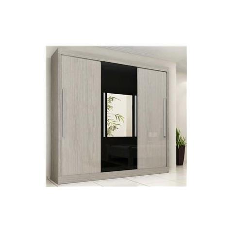 https://loja.ctmd.eng.br/7183-thickbox/guarda-roupa-glamour-c-espelho-3-portas-e-6-gavetas.jpg