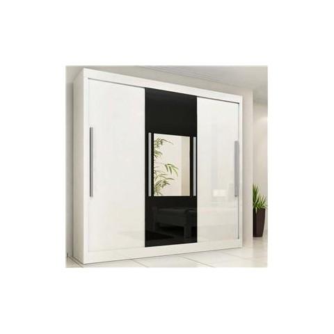 https://loja.ctmd.eng.br/7191-thickbox/guarda-roupa-glamour-c-espelho-3-portas-e-6-gavetas.jpg