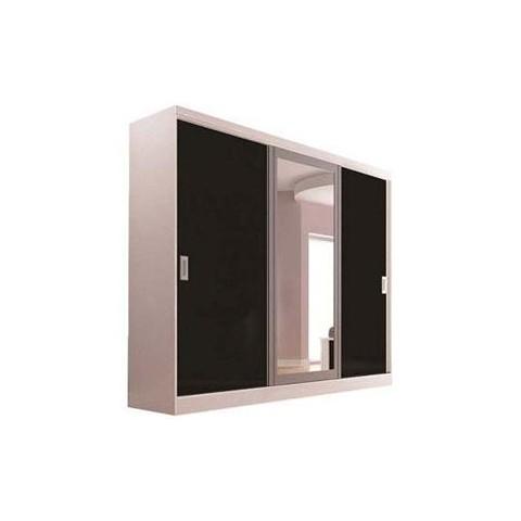 https://loja.ctmd.eng.br/7192-thickbox/guarda-roupa-glamour-c-espelho-3-portas.jpg