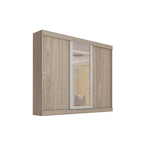 https://loja.ctmd.eng.br/7206-thickbox/guarda-roupa-glamour-c-espelho-3-portas.jpg