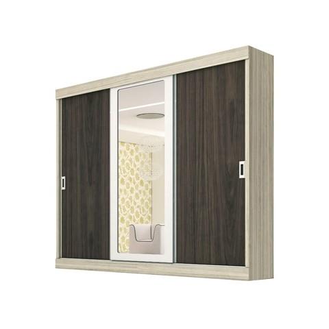 https://loja.ctmd.eng.br/7212-thickbox/guarda-roupa-glamour-c-espelho-3-portas.jpg