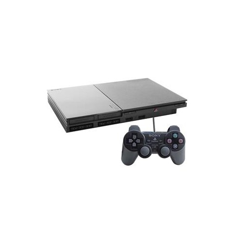 https://loja.ctmd.eng.br/7220-thickbox/console-playstation-2-slim-preto-1-controle.jpg