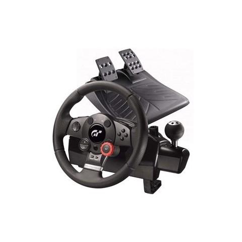https://loja.ctmd.eng.br/7250-thickbox/joystick-profissional-para-pc-com-pedal-e-cambio.jpg
