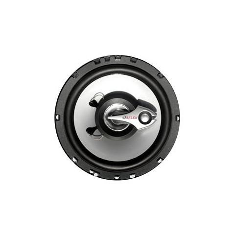 https://loja.ctmd.eng.br/7255-thickbox/alto-falante-automotivo-80w-arlen.jpg
