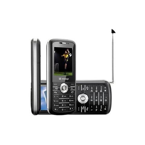 https://loja.ctmd.eng.br/7275-thickbox/celular-desbloqueado-2-chips-c-tv-fm-mp3.jpg