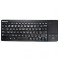 TECLADO QUERTY WIFI PARA SMART TV SAMSUNG