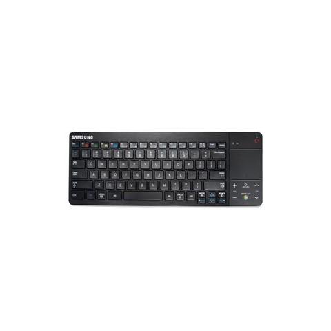 https://loja.ctmd.eng.br/7278-thickbox/teclado-querty-para-smart-tv-samsung.jpg