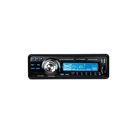 https://loja.ctmd.eng.br/7314-thickbox/radio-mp3-automotivo-c-entrada-auxiliar-frontal-usb-e-slot-p-cartao-phaser.jpg